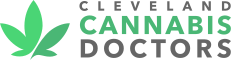 CLEVELAND CANNABIS DOCTORS Logo